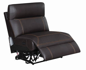 603290RRPP RAF POWER2 RECLINER
