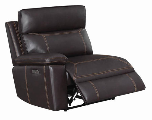 603290LRPP LAF POWER2 RECLINER
