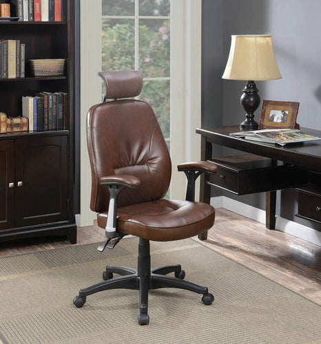 881052 OFFICE CHAIR