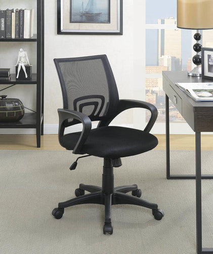 881048 OFFICE CHAIR