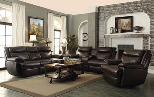 601812 MOTION LOVESEAT