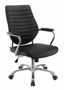 801327C OFFICE CHAIR