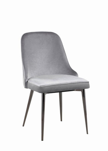 107953 DINING CHAIR