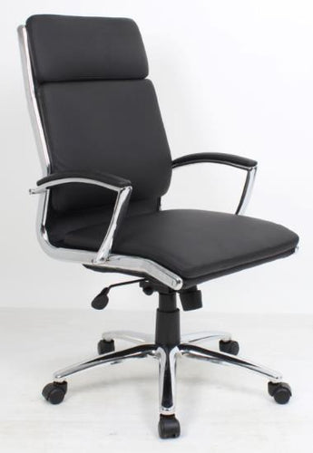 802105 OFFICE CHAIR