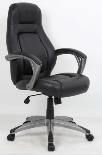 802246 OFFICE CHAIR