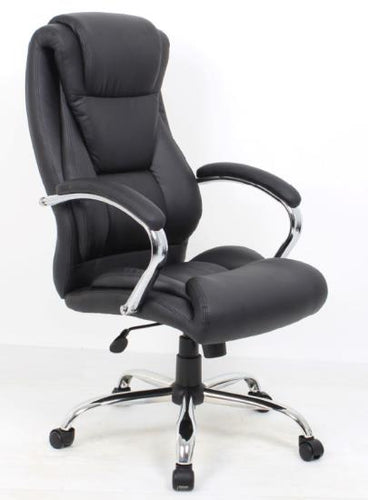 802219 OFFICE CHAIR