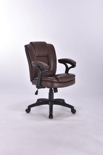 802151 OFFICE CHAIR
