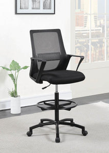 801339 OFFICE CHAIR