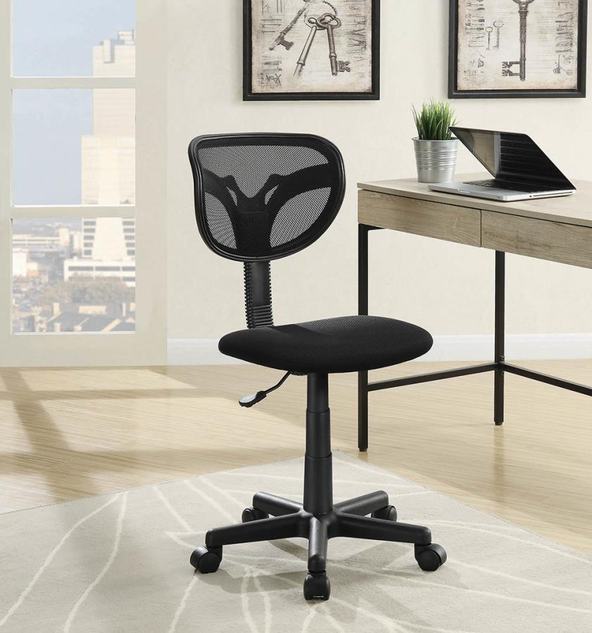 800055K OFFICE CHAIR