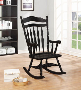 601187 ROCKING CHAIR