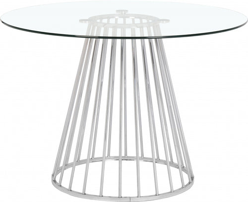 Gio Dining Table