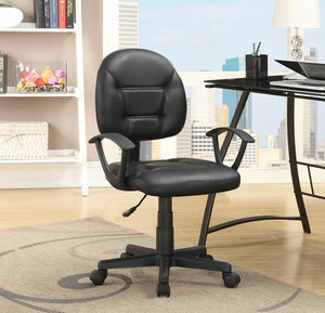 800178 OFFICE CHAIR