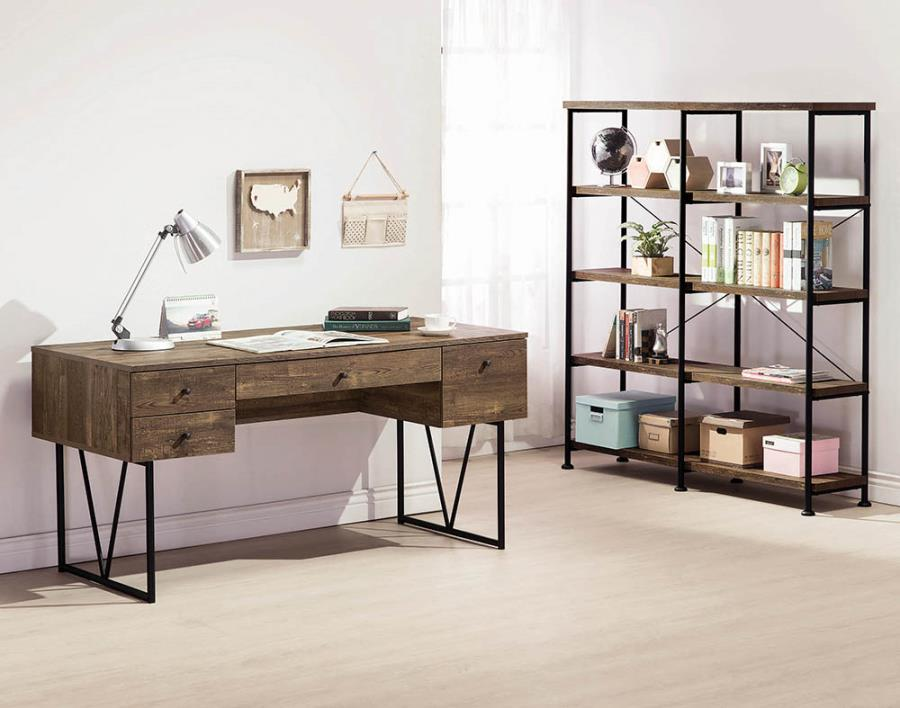 802999 WRITING DESK