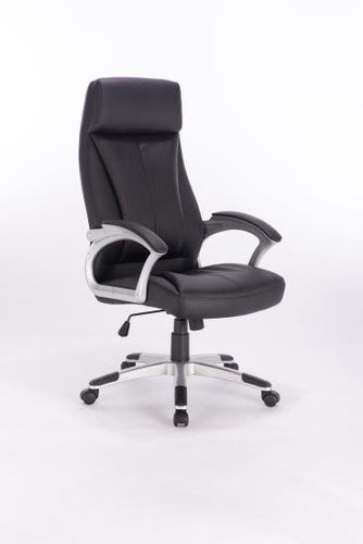 802152 OFFICE CHAIR