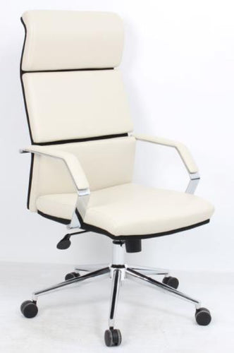 802117 OFFICE CHAIR