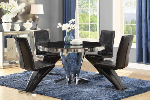 105061 DINING TABLE