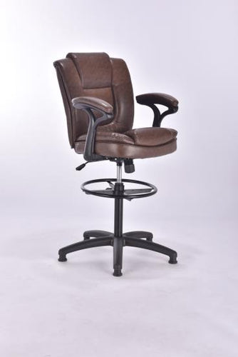 802250 OFFICE CHAIR