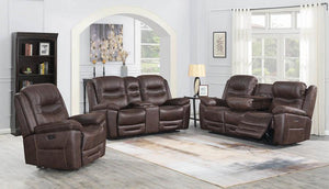 603332PP POWER2 LOVESEAT