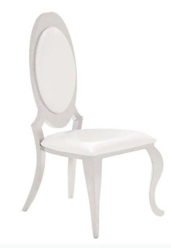 107872N DINING CHAIR