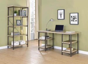 802551 WRITING DESK