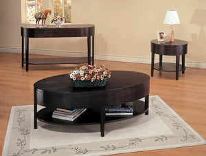 3941 COFFEE TABLE