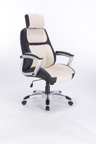 802162 OFFICE CHAIR