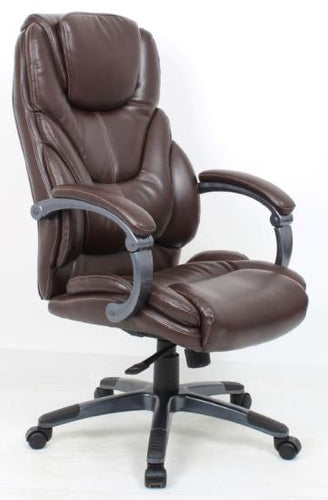 802257 OFFICE CHAIR