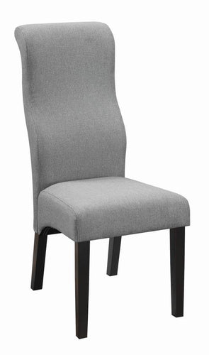 101534 SIDE CHAIR