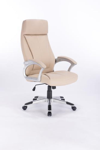 802153 OFFICE CHAIR