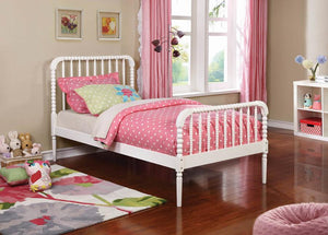 400415T TWIN BED