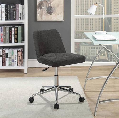 802378 OFFICE CHAIR