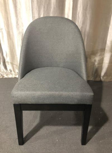 109242 DINING CHAIR