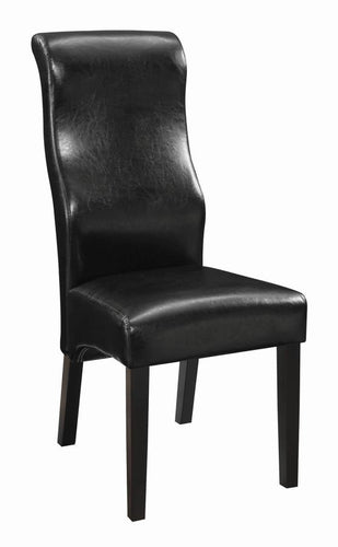 101533 SIDE CHAIR