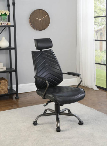 802181 OFFICE CHAIR