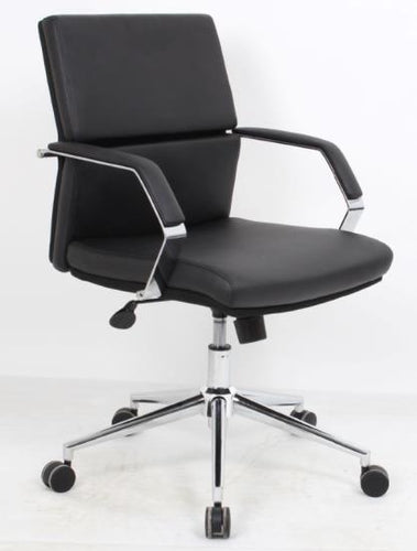 802166 OFFICE CHAIR