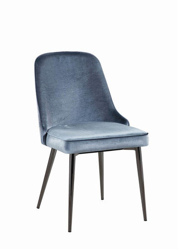 107954 DINING CHAIR