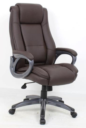 802175 OFFICE CHAIR