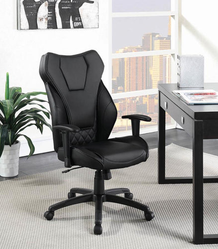 802470 OFFICE CHAIR