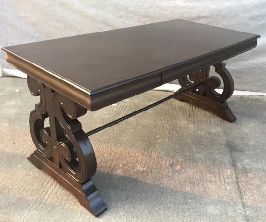 804521 WRITING DESK