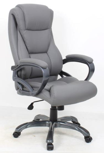 802179 OFFICE CHAIR