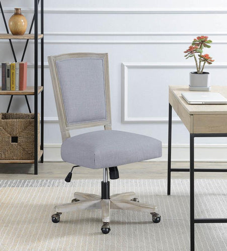 802499 OFFICE CHAIR