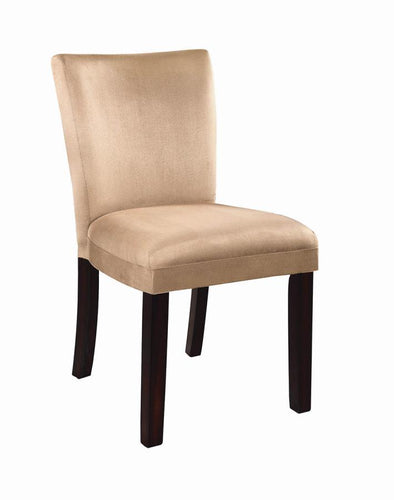 101494 DINING CHAIR