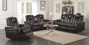 602302P POWER2 LOVESEAT