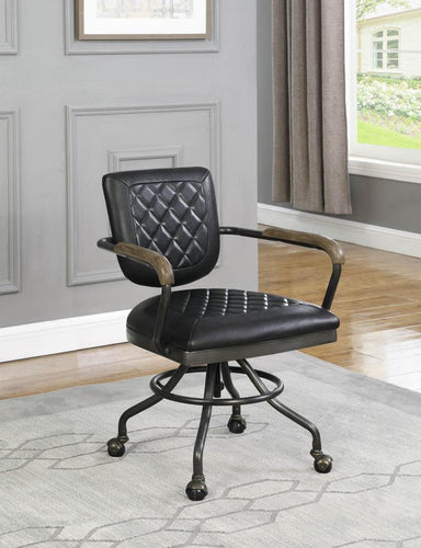 802186 OFFICE CHAIR