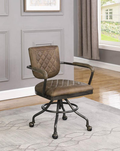 802185 OFFICE CHAIR
