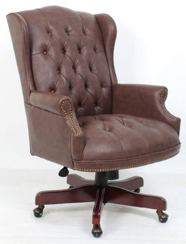 802057 OFFICE CHAIR