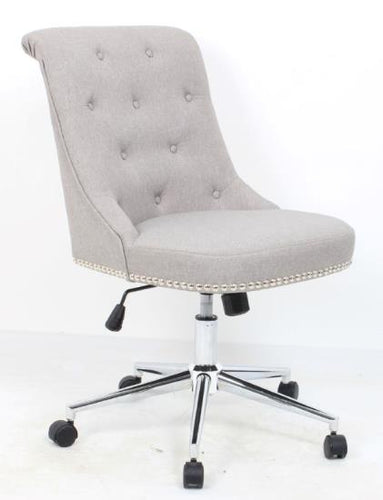 803017 OFFICE CHAIR