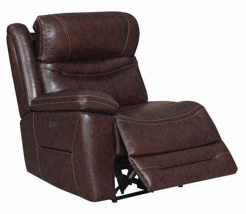 603320LRPP LAF POWER2 RECLINER