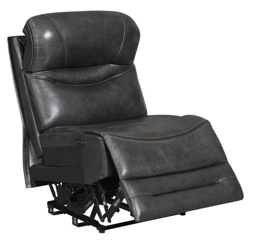 603310ARPP ARMLESS POWER2 RECLINER