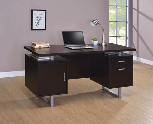 801521 OFFICE DESK